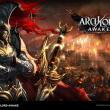 ArchLord Awake游戏下载v1.0