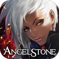 天使之石破解版下载v1.3.1