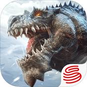 狩猎纪元九游版下载v1.1