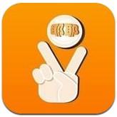 耶耶共享汽车app下载v1.0