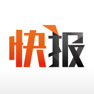 天天快报下载v3.3.3