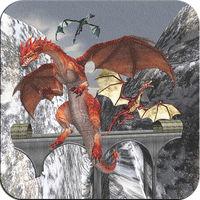 龙的种族终极冲突手游下载v1.0
