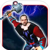 锤子英雄复仇之战下载v1.0