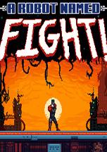 名为战斗的机器人 免安装版下载