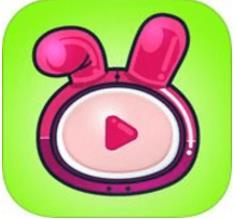 嗨点直播app下载v1.0