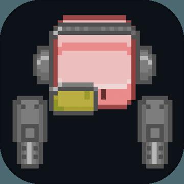 布丁战士手机版下载v1.0