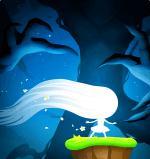 芙罗拉与黑暗最新版下载v1.3.01.0
