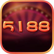 5188麻将下载v1.1