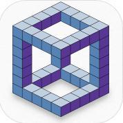 Kubic v2.0 最新版下载