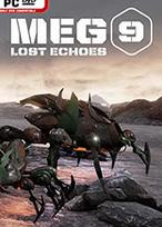 MEG9失落回声 免安装版下载