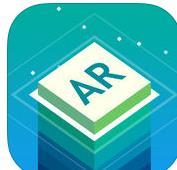 Stack AR游戏下载