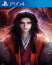 仁王元和偃武 DLC下载预约