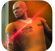 监狱生存逃逸计划游戏下载