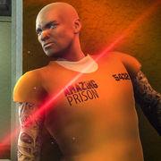 监狱生存逃逸计划手游下载v1.0