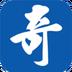 爱家分期app下载v3.0.8