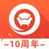装修app下载v1.0.0