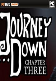 旅程第三章 未加密中文版下载