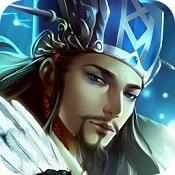 挂机那三国手游九游版下载v1.0.0