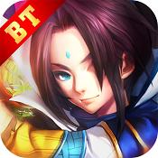 热血梦幻无限元宝版下载v1.0.0