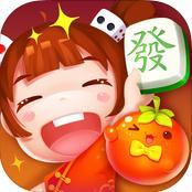 闲娱番茄麻将手机版下载v1.0.0