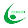 360安心贷官方下载v1.0.0