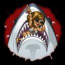 食人鲨的乐园 v1.02 破解版下载