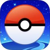 精灵宝可梦究极之月ios下载v1.0