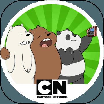 咱们裸熊寻找NomNom下载v1.0.8