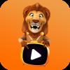狮子魔盒app下载v1.0