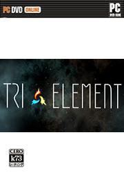 三元素 中文版下载