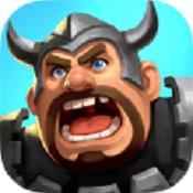 魔力帝国手游果盘版下载v1.13.123
