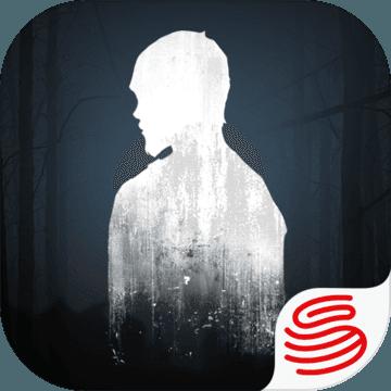 代号survive安卓版下载v1.1