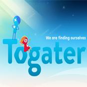 Togater手机版下载