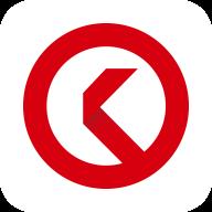 快捷易贷app下载v1.0