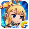 新部落守卫战手机版下载v3.25.01