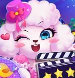 天才宠物大电影游戏下载v1.0