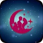夜舞直播深夜福利app下载v1.0