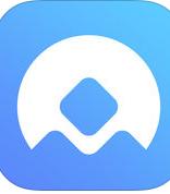 众借app下载v1.0