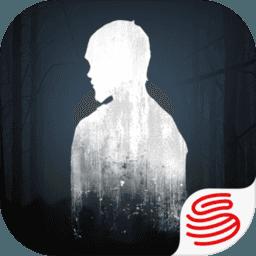 代号survive正式版下载v1.1