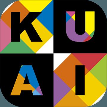 kuai blocks苹果版下载v1.01
