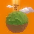 盆栽世界树 v1.0 下载