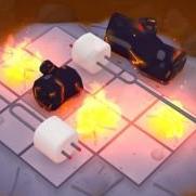 篝火烹饪手游下载v1.0.1