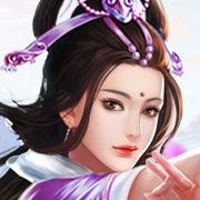 带个女神闯江湖游戏下载v1.1.1