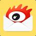 新浪邮箱app下载v1.3.4