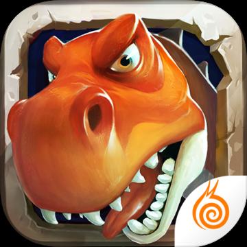 我的恐龙破解版下载v1.0