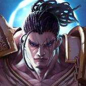 捍卫者英雄传手游下载v2.1.0