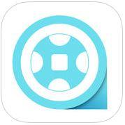 麦卡钱包 v1.0 苹果版下载