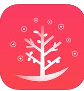通惠钱包 v1.0 苹果版下载