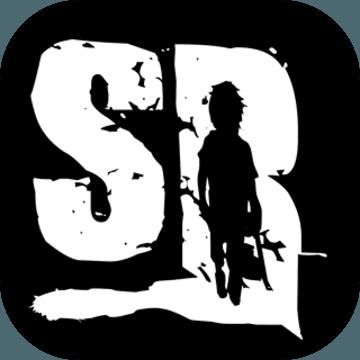 Shadows Remain v1.0 汉化版下载