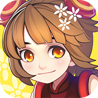 蜀山剑纪无限元宝版下载v1.0.8.143